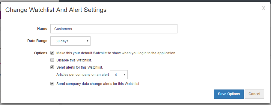 watchlistalertsettings.png