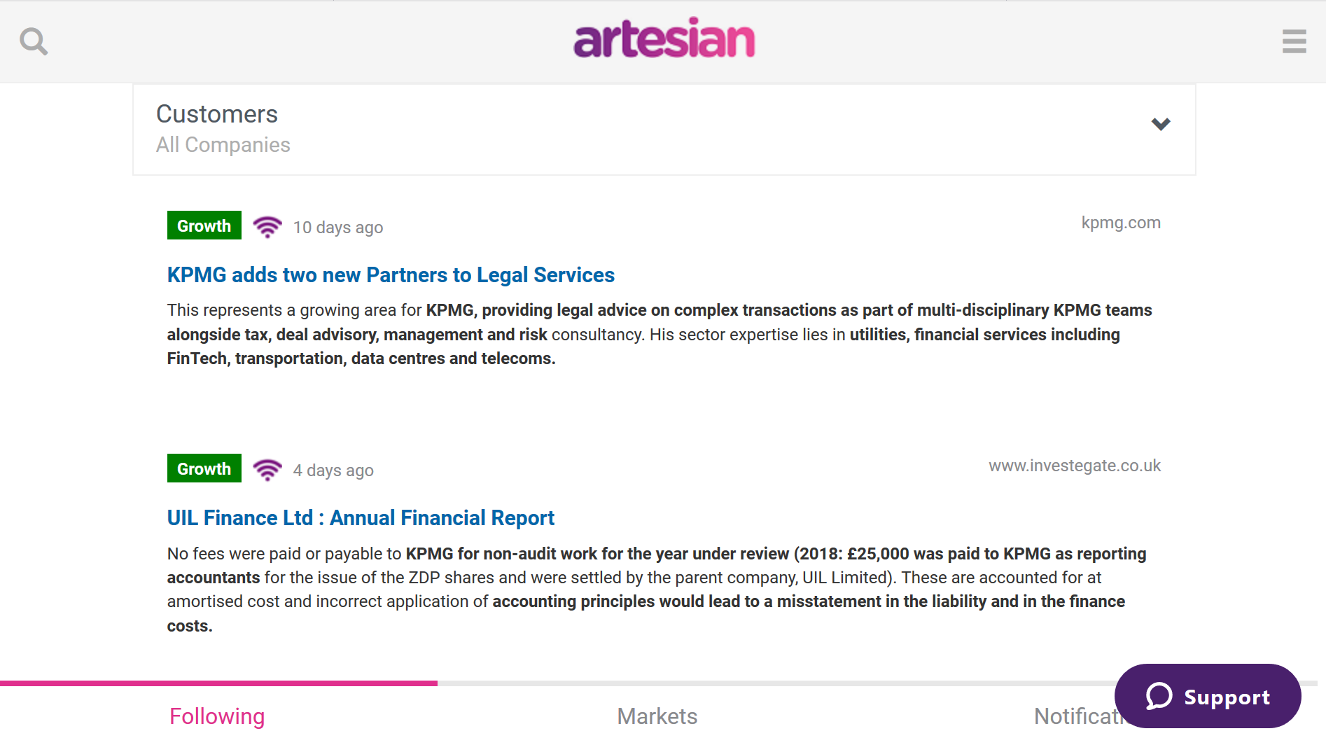 Artesian_for_Mobile_Devices_1.PNG